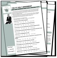 CPI-FIT-Assessment