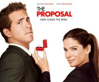 Before You Send That Proposal