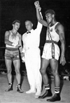 Pietrzykowski_and_Ali_1960