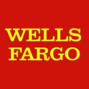 200px-Wells_Fargo_Bank
