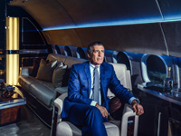 nyt-selling-jets-billionaires