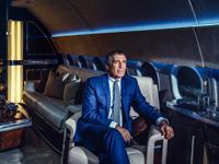 nyt-selling-jets-billionaires