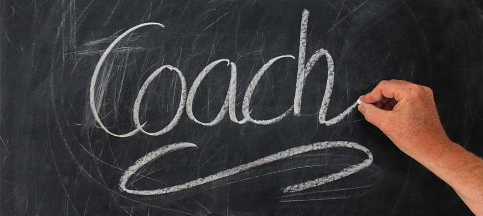 WHY HIRE AN EXECUTIVE COACH FOR ENGINEERING FIRMS