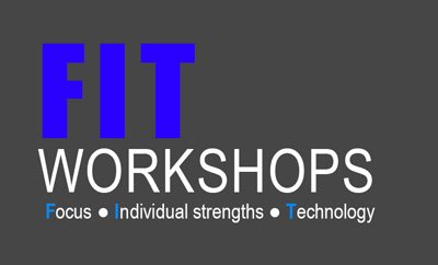 chambers-FIT-SALES-AND-MARKETING-WORKSHOPS