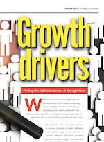 growth-drivers-article-how-to-expand-business-into-new-markets
