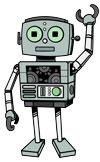 Pivot-Bot-Speaks-Truth