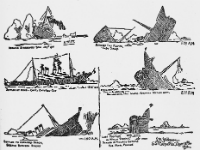Sketch-of-Titanic