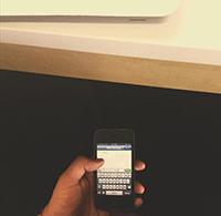 secretly-send-text-messages